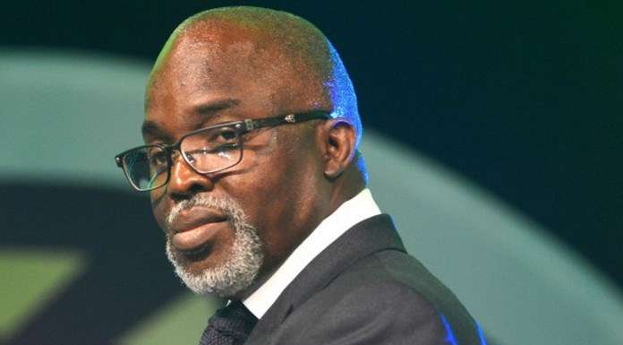 NFF to get $2m advance FIFA payment
