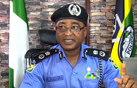 Rivers CP charges hoteliers to install CCTV cameras