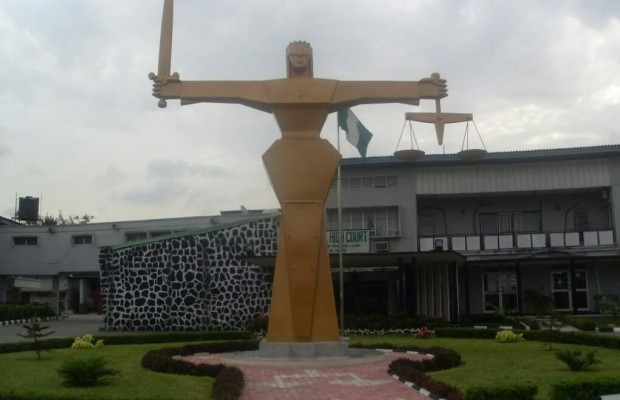 Court stops Ondo Acting CJ removal
