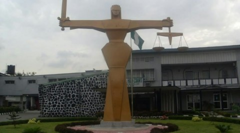 Sacked Ondo LG EXCOS head to Appeal court