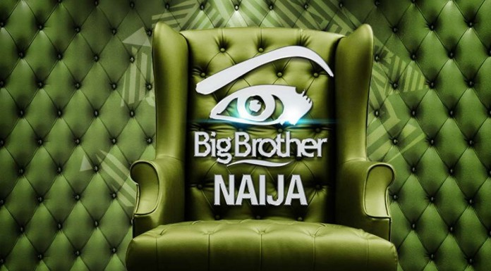 Meet Big Brother Naija 2017 inmates