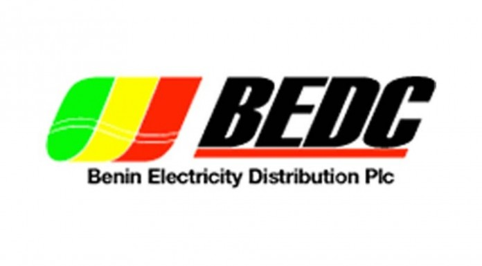 Warri residents protest alleged extortion by BEDC