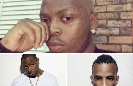 NBC bans Olamide, Davido and 9ice's songs