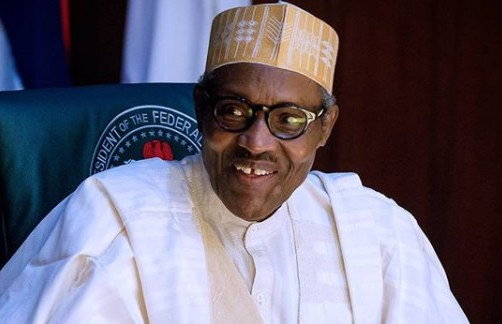 Tribunal asked to suspend Buhari's swearing-in