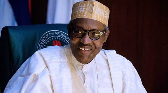 Buhari charges military on insecurity