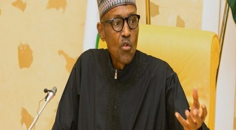 FG cancels FEC meeting
