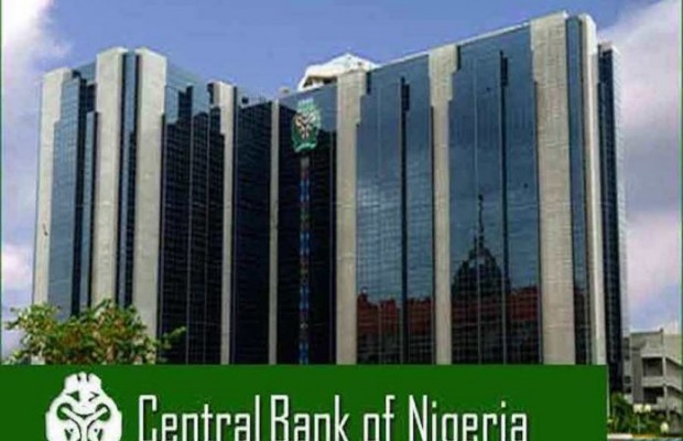 Central Bank Clarifies Position on Operation of Domiciliary Accounts