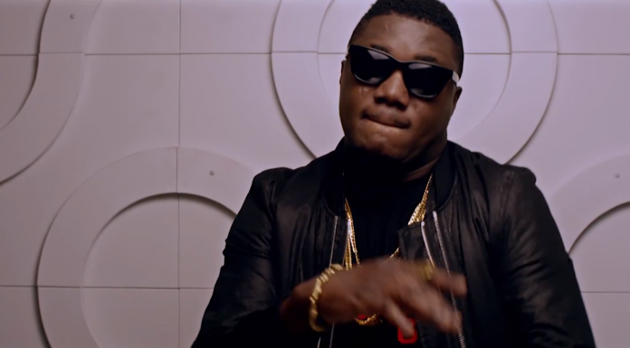 Murder allegations: CDQ reaches out to singer, Davido