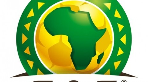 CAF reveals 2018 World Cup qualifiers
