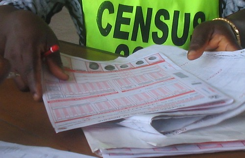 NPC urges residents to embrace attestation of birth certificate exercise