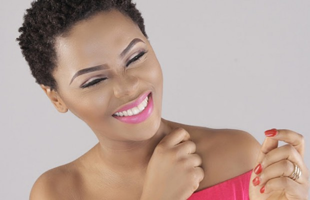 Chidinma set to star in her first Nollywood movie