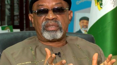 Labour unions consider FG's offer