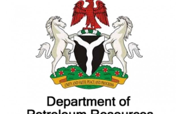 DPR sealed 10 erring fuel stations in Imo