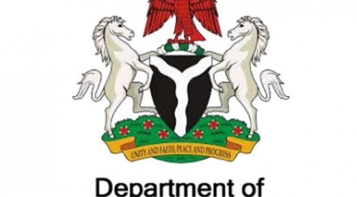 DPR shut down 53 oil and gas facilities in Kaduna