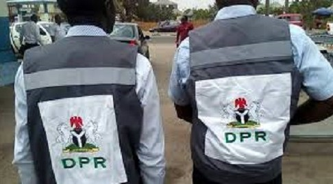 DPR says tanker's crashes in Ogun alarming