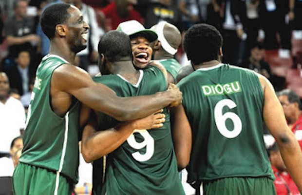 D'Tigers drops in FIBA rankings
