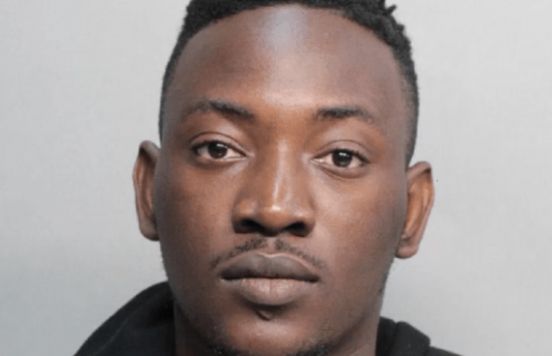 Dammy Krane to face jail term in US