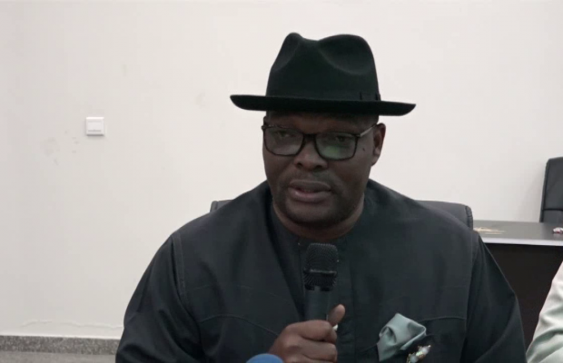 Bayelsa govt. Condemn soldiers killing