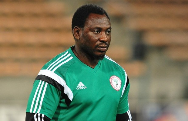 See list of Super Eagles' World Cup best XI