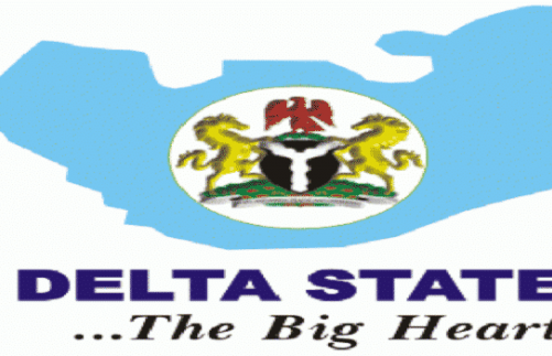 Delta community residents urge govt to intervene