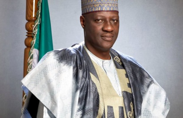 Gov Ahmed calls for total reformation of Nigeria prison