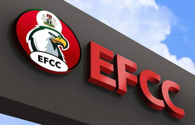 EFCC recovers N700 billion
