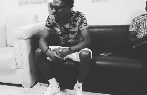 Efe reveals the most expensive item he got after BBN