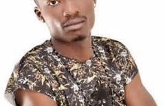 See why Efe is likely to get more votes
