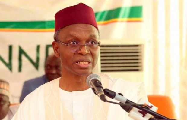 Kaduna state to build modern rehabilitation center