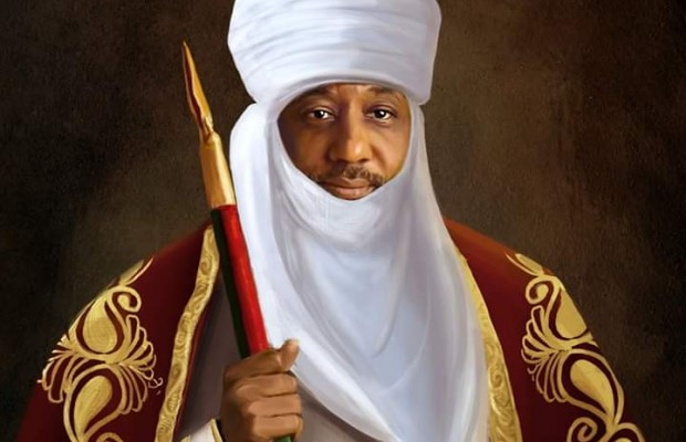 Image result for emir sanusi