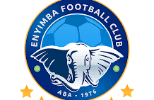 Enyimba to comply with CAF sanction, host Rahimo
