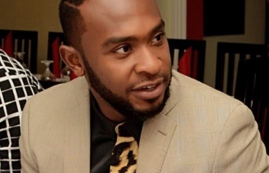 What I can Do For $500 million --Actor, Enyinna Nwigwe