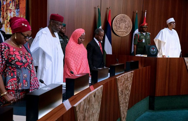 FG, states and LGs shares N558B