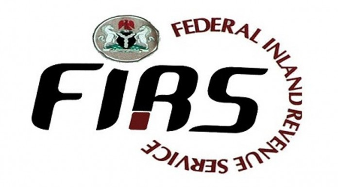 FG Earned 4 Trillion in 2020 - FIRS