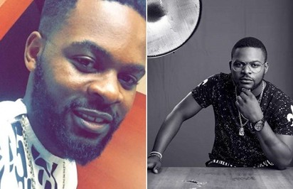 FalzTheBahdGuy addresses Nigeria in new video