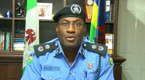 CP speaks on Lagos LG election