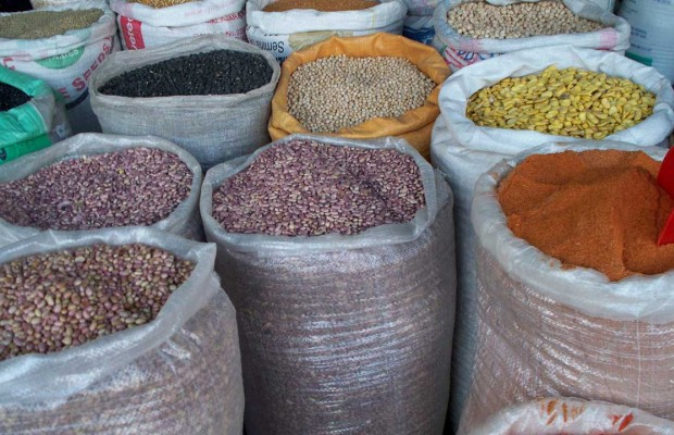 FG plans to reduce cost of foods