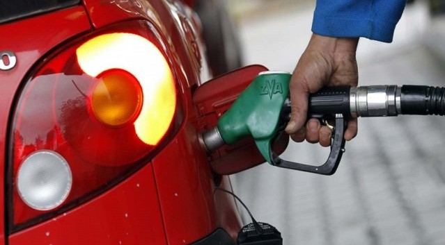 Fuel Price Will Continue to Fluctuate Due to Unstable Crude Price - FG