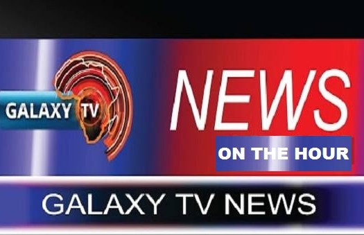 Highlights of Galaxy news at 6:30