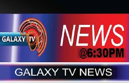 Highlights of Galaxy news@6:30