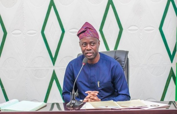 Oyo Govt Denies Outbreak of Cholera In Lagelu Local Government