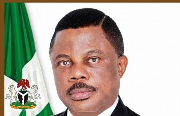 Anambra govt to create jobs through security operations