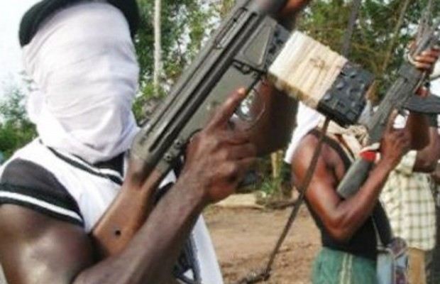 10 Communities Sack, 34 killed and 58 Kidnapped by Bandits.