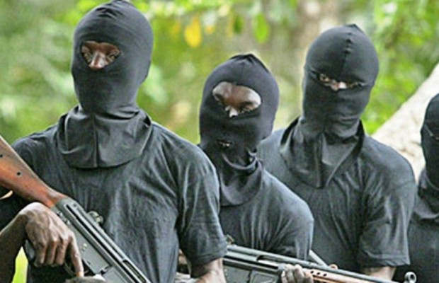Suspected cultists Kill scores In Port Harcourt