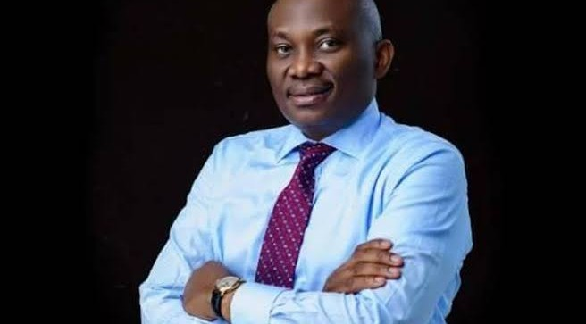 PDP suspends Hon Elumelu, others