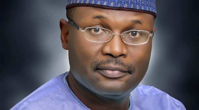 INEC issues certificate to new 23 parties