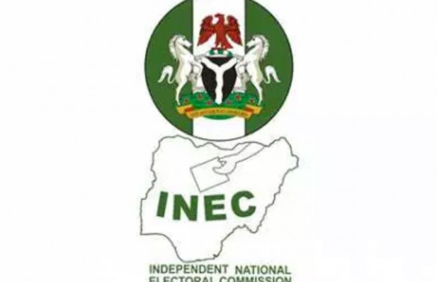 INEC tasked on conduct of credible, transparent polls