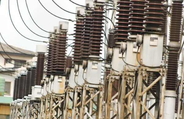 Ekiti residents protest high electricity bill