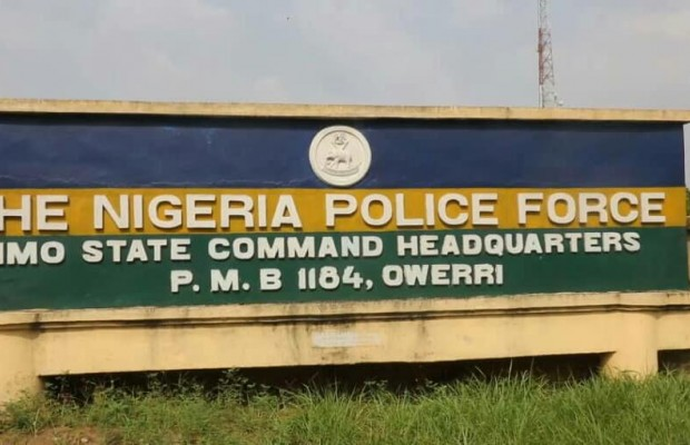 Imo police assures maximum security for Inauguration