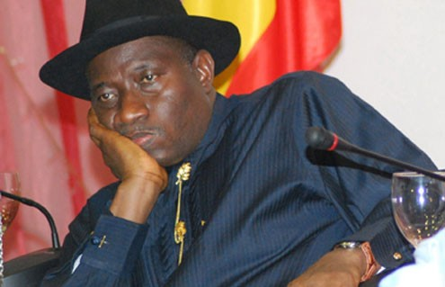 Jonathan to appear before Reps